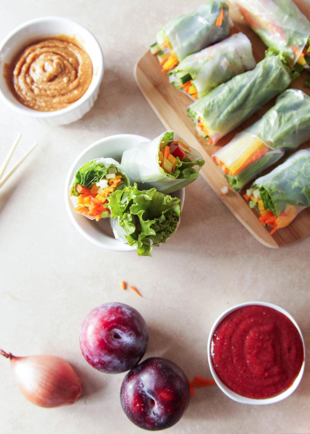 fresh rolls & plum sauce-quinnsplace_14.jpg