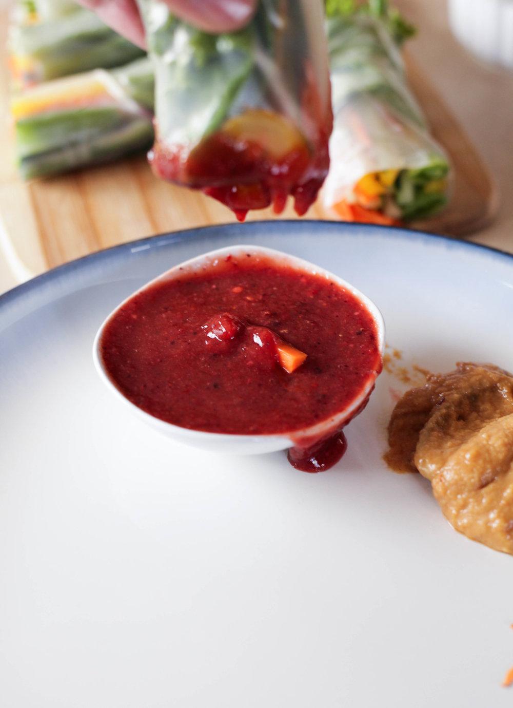 fresh rolls & plum sauce-quinnsplace_19.jpg