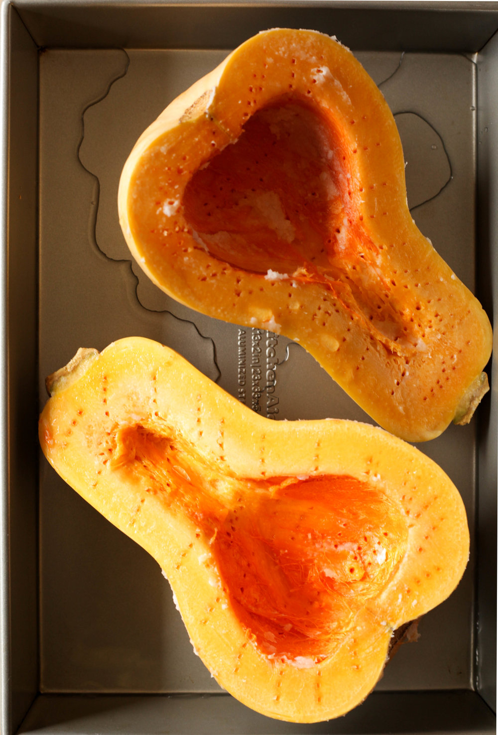 spiced squash bread-quinnsplace_1.jpg