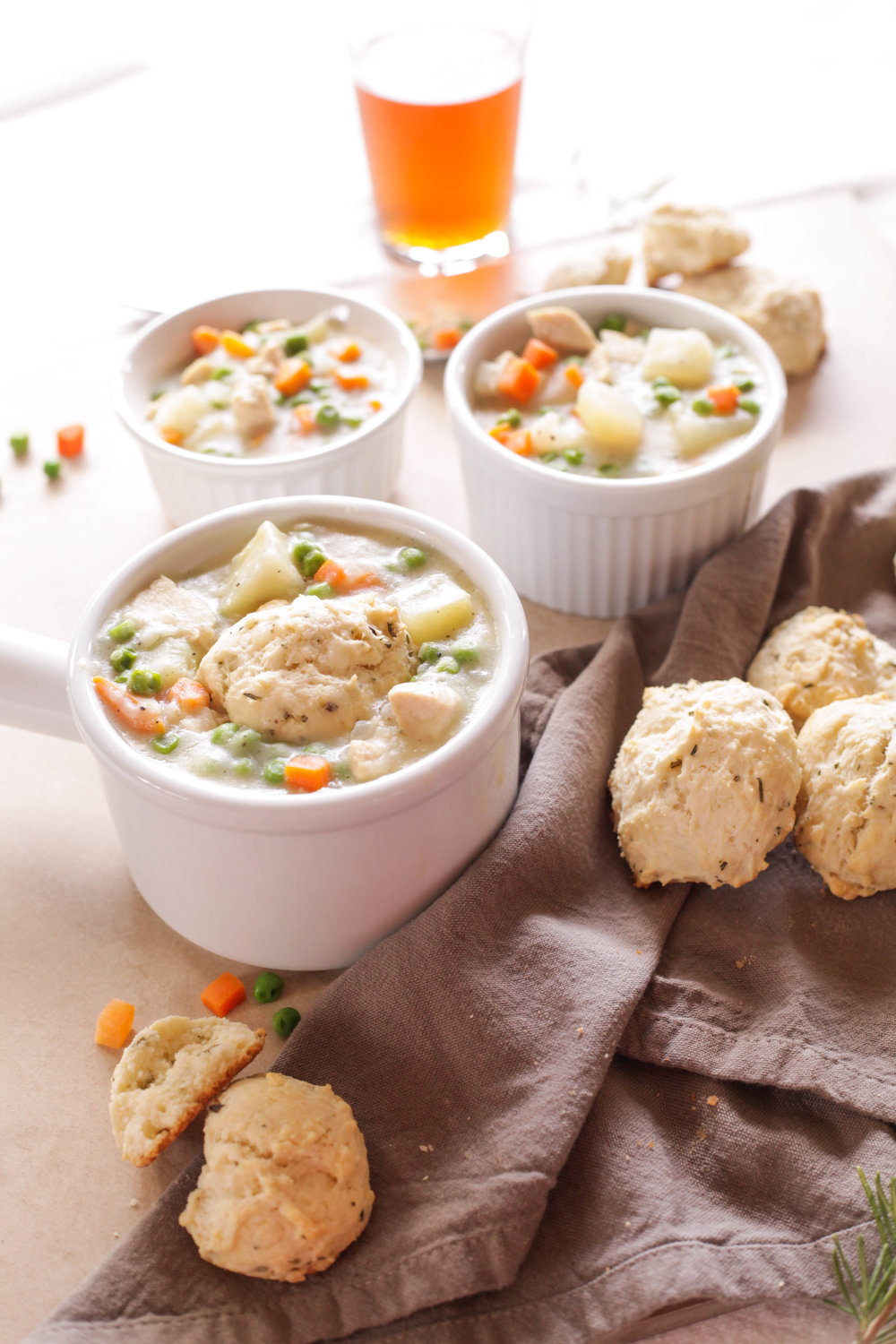 chicken pot pie potato chowder-quinnsplace_11.jpg