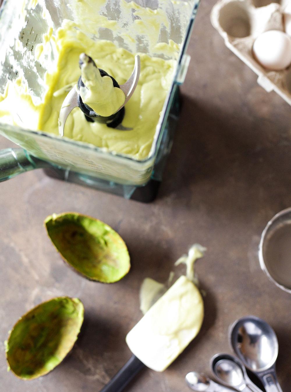 avocado pancakes-quinnsplace_.jpg