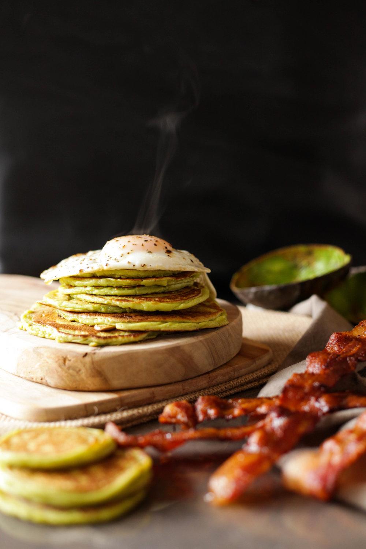 avocado pancakes-quinnsplace_3.jpg