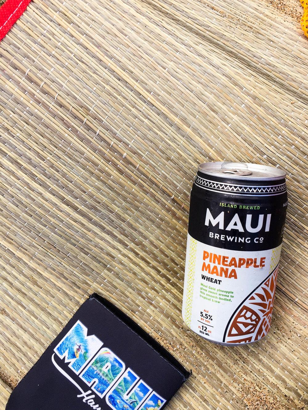 MAUI_quinns-place_65.jpg