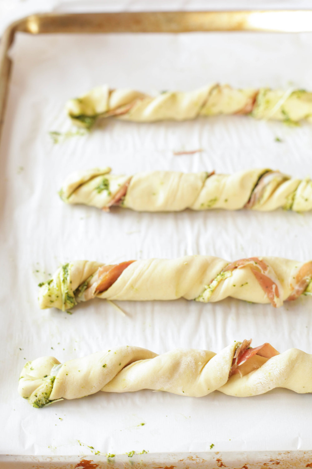 pesto parm prosciutto twists-quinnsplace_8.jpg