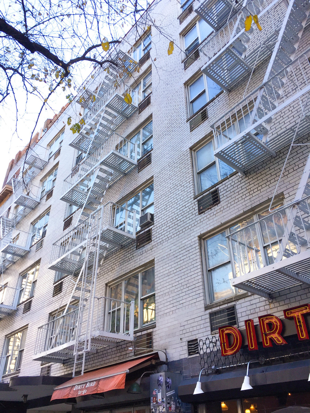 new york city-quinnsplace_11.jpg
