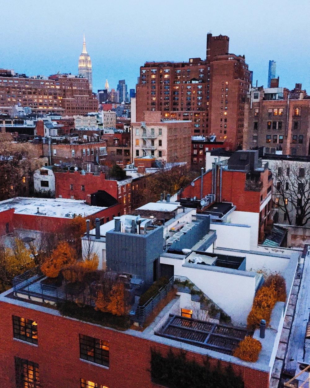 new york city-quinnsplace_24.jpg
