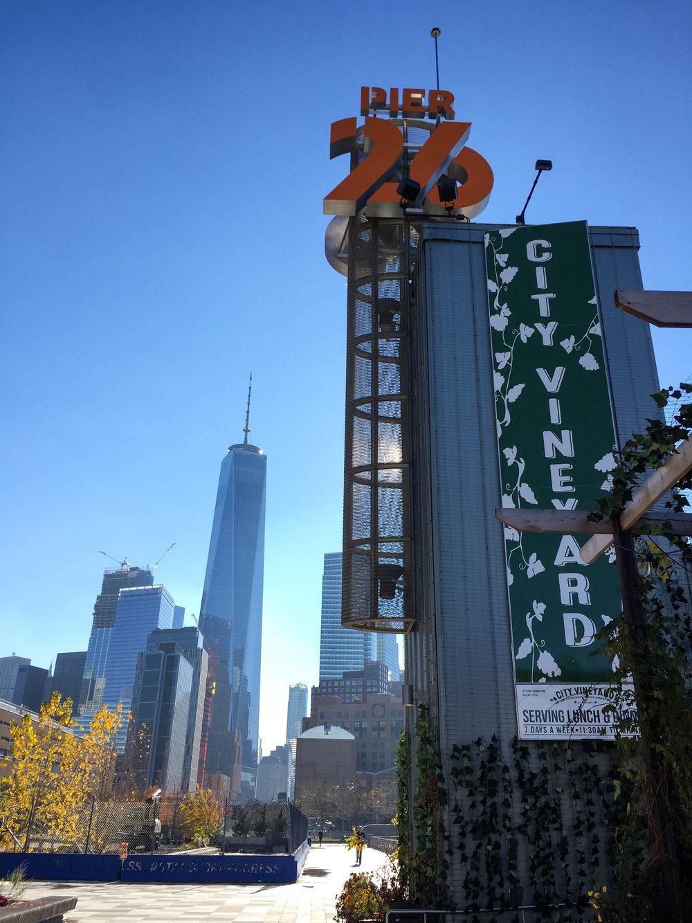 new york city-quinnsplace_34.jpg