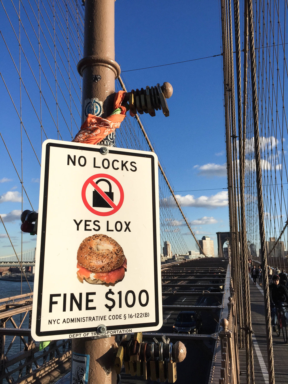 new york city-quinnsplace_43.jpg