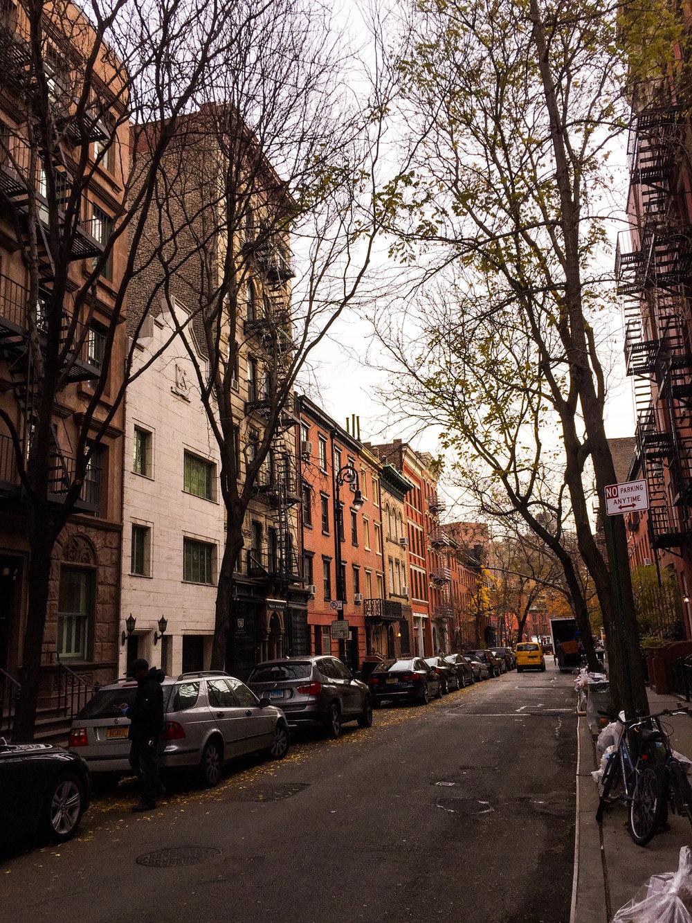 new york city-quinnsplace_68.jpg