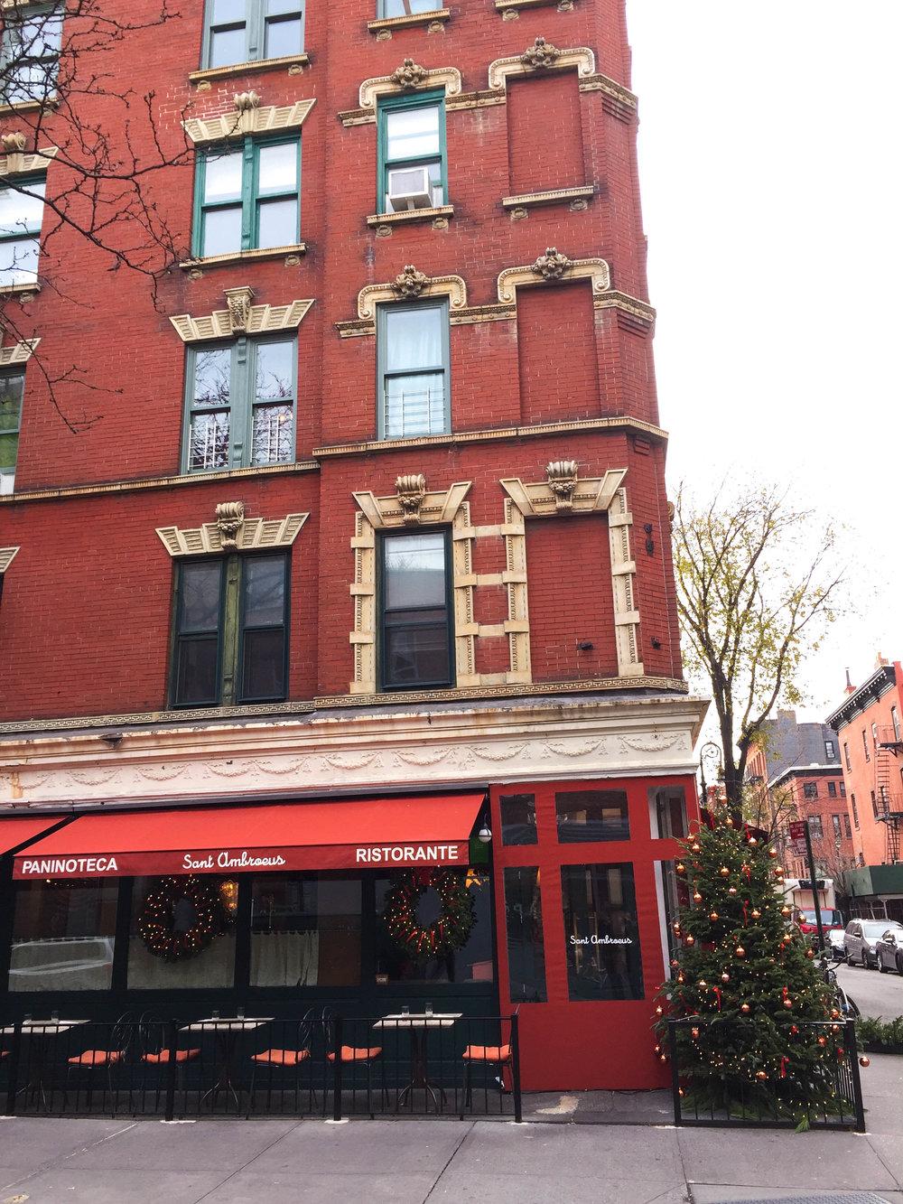 new york city-quinnsplace_65.jpg