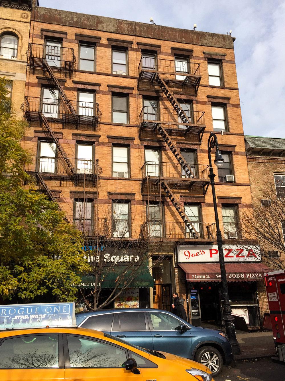 new york city-quinnsplace_72.jpg