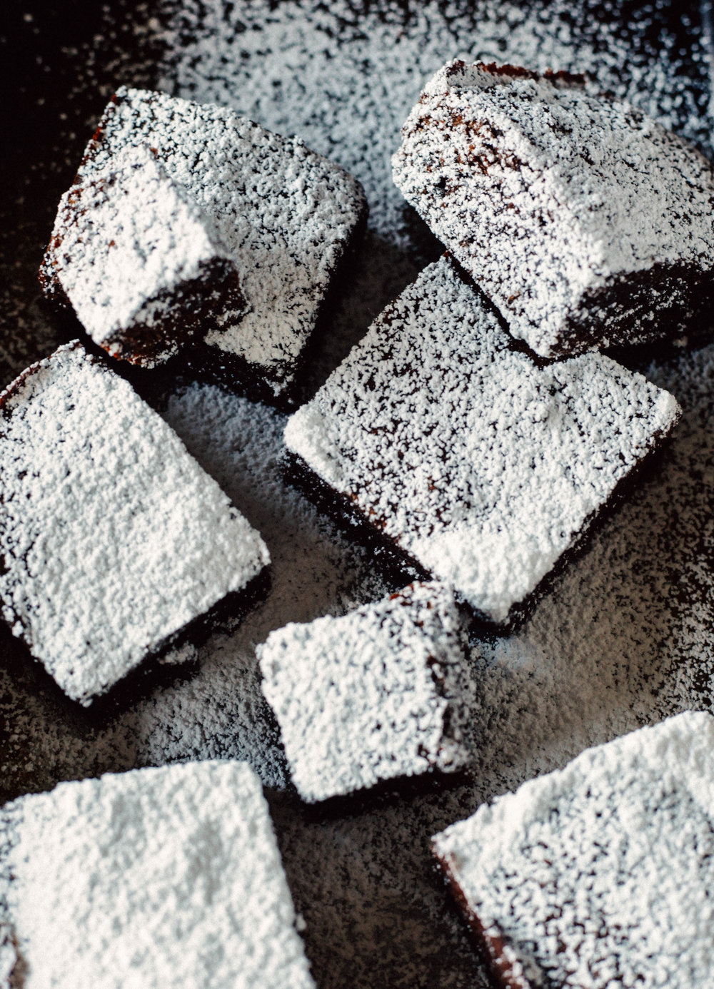 brown butter brownies-quinnsplace_10.jpg