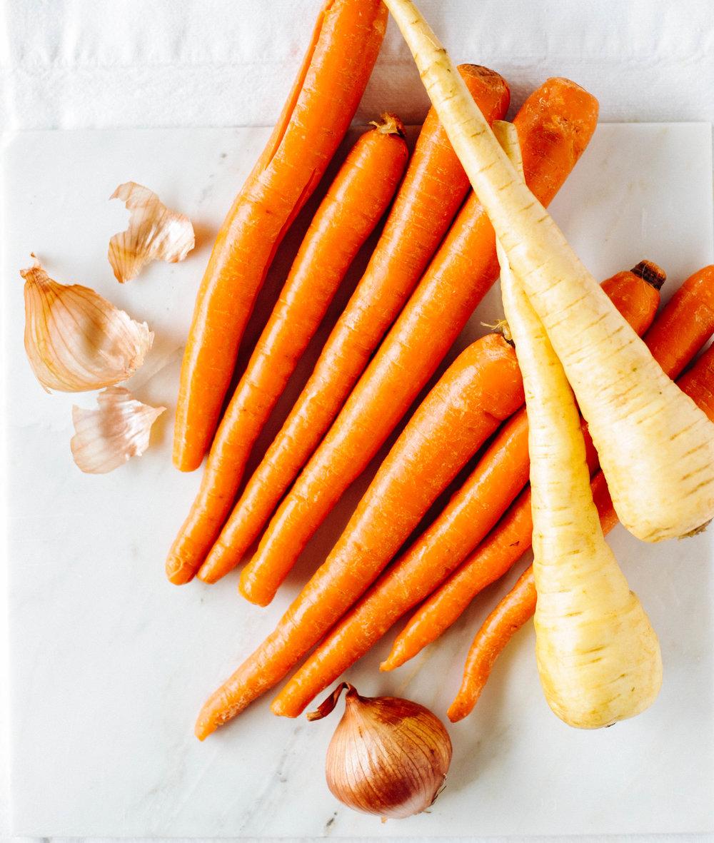 carrot parsnip ginger soup-quinnsplace_.jpg