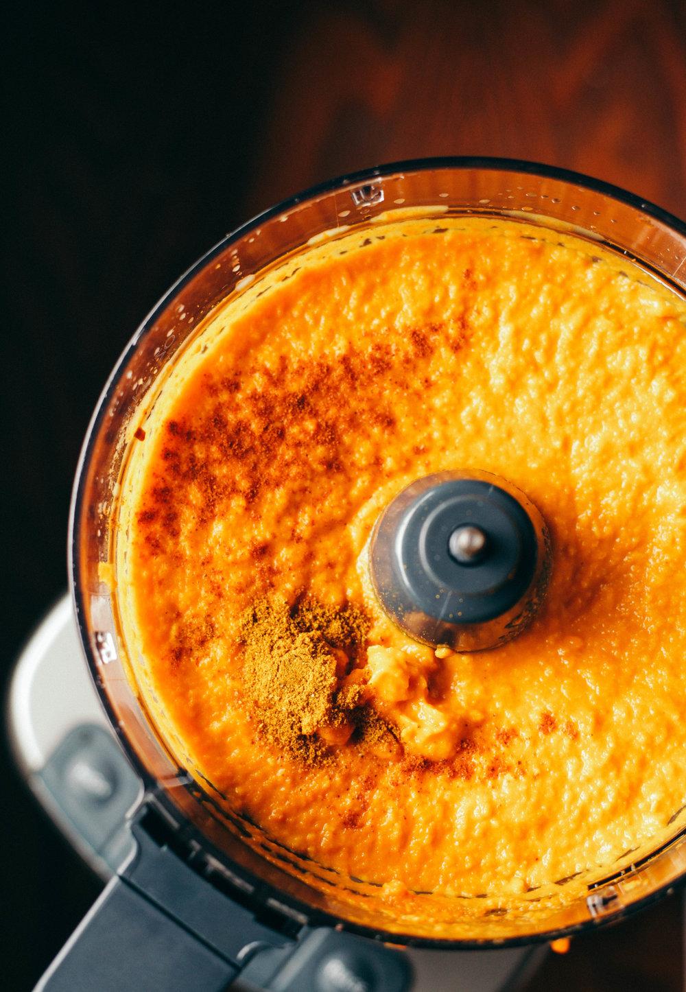 carrot parsnip ginger soup-quinnsplace_4.jpg