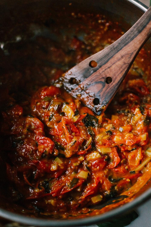 tomato sauce-quinnsplace_10.jpg
