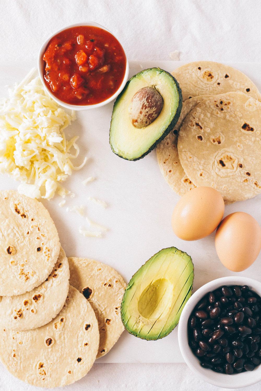 breakfast tacos-quinnsplace_.jpg