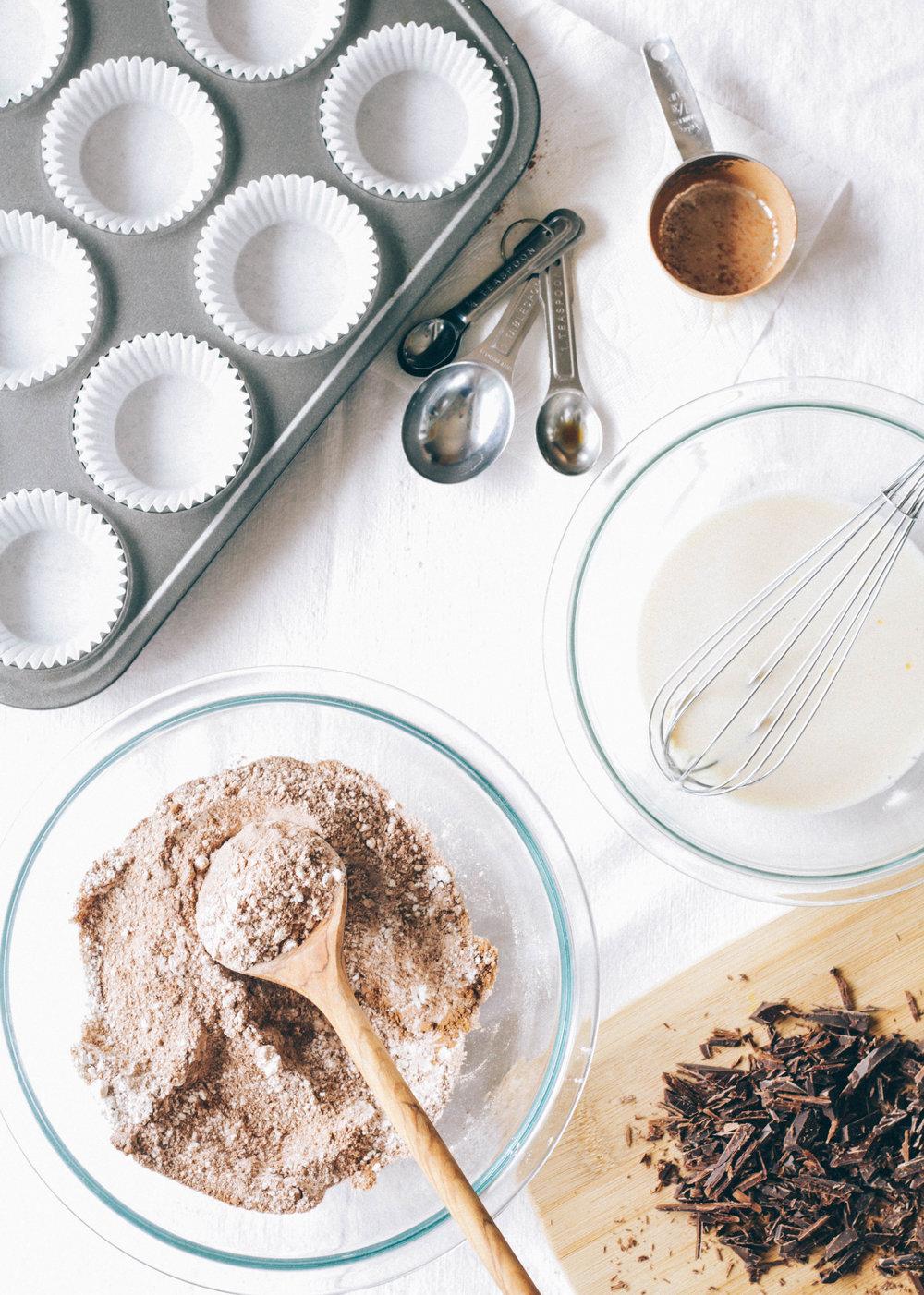 german chocolate cupcakes-quinnsplace_.jpg
