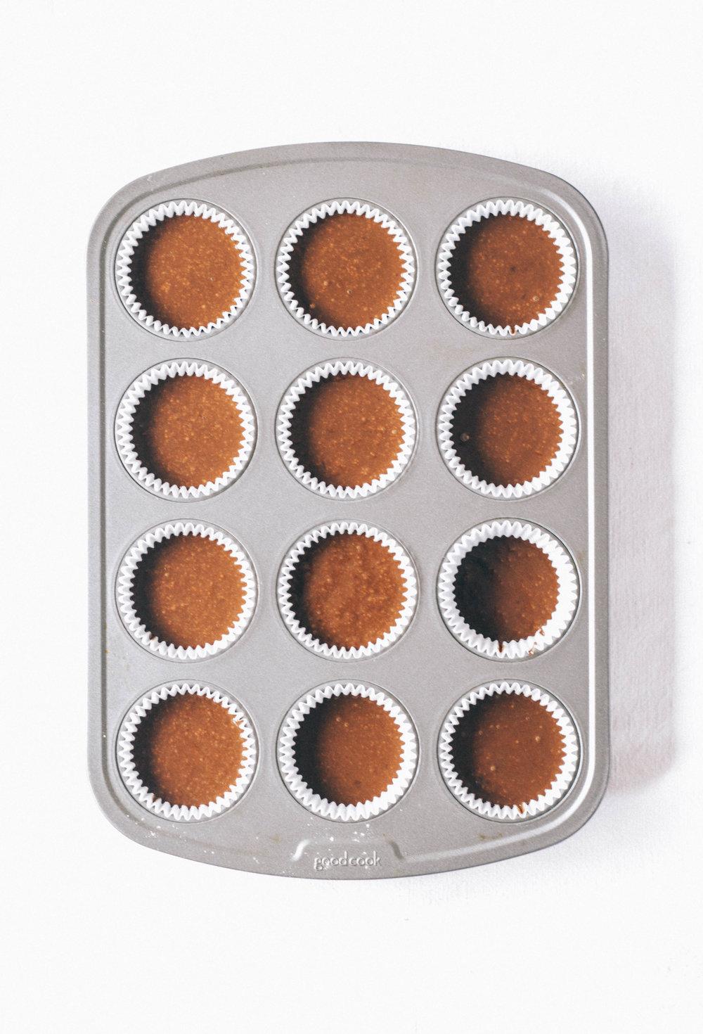 german chocolate cupcakes-quinnsplace_3.jpg