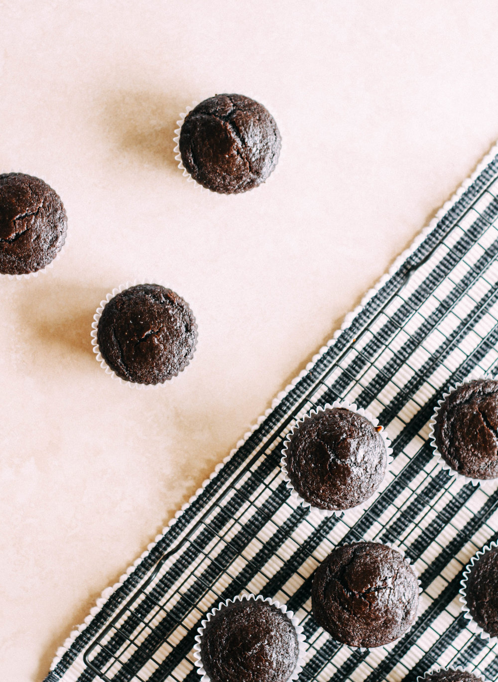 german chocolate cupcakes-quinnsplace_6.jpg