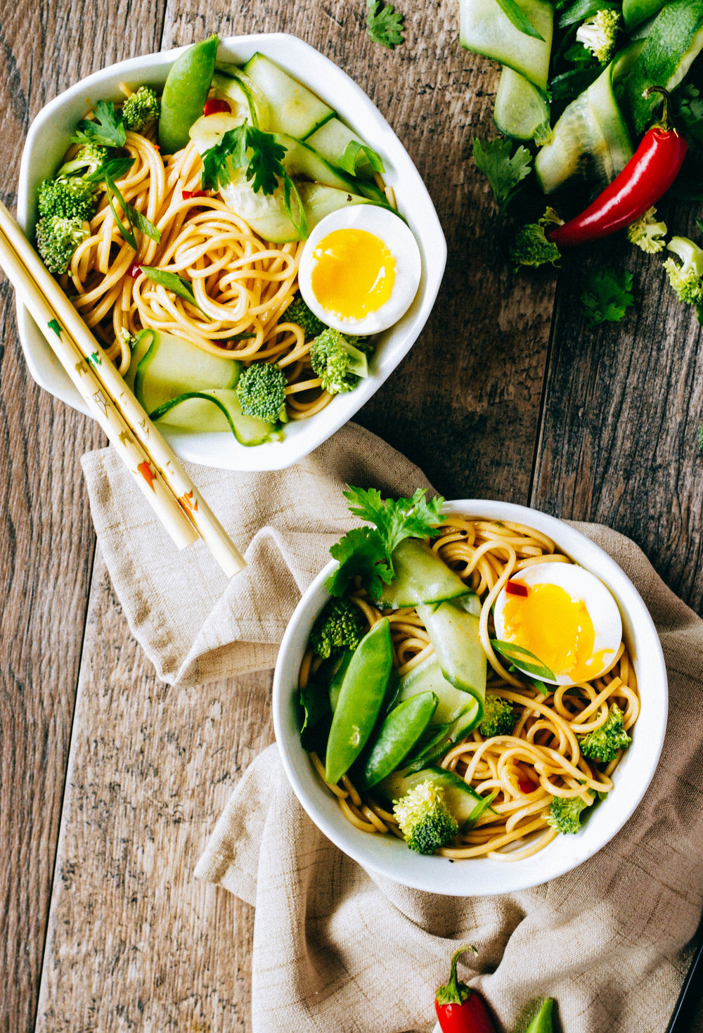 hot sesame noodle salad-quinnsplace_2.jpg
