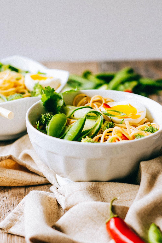 hot sesame noodle salad-quinnsplace_9.jpg