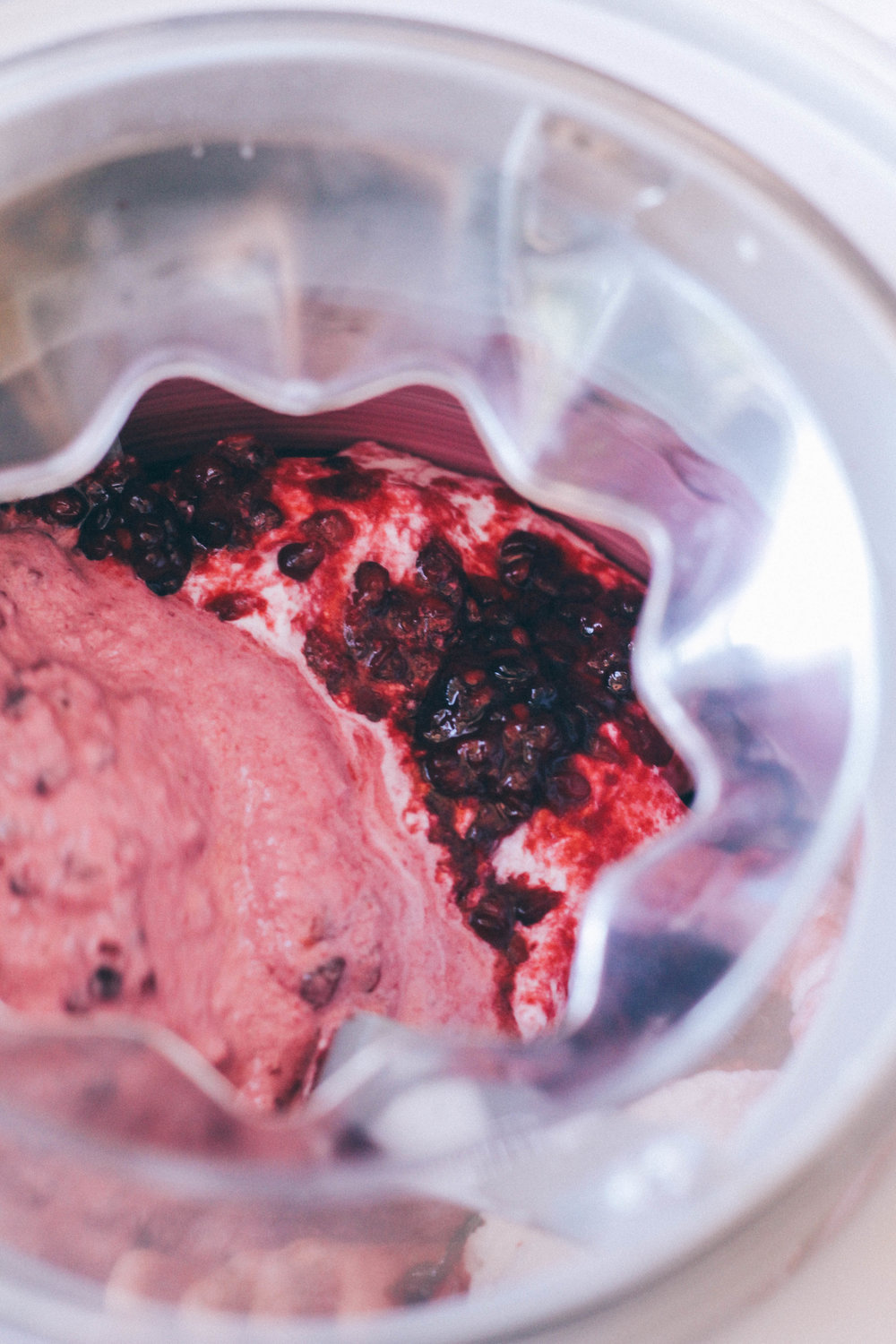 blackberry ice cream-quinnsplace_1.jpg
