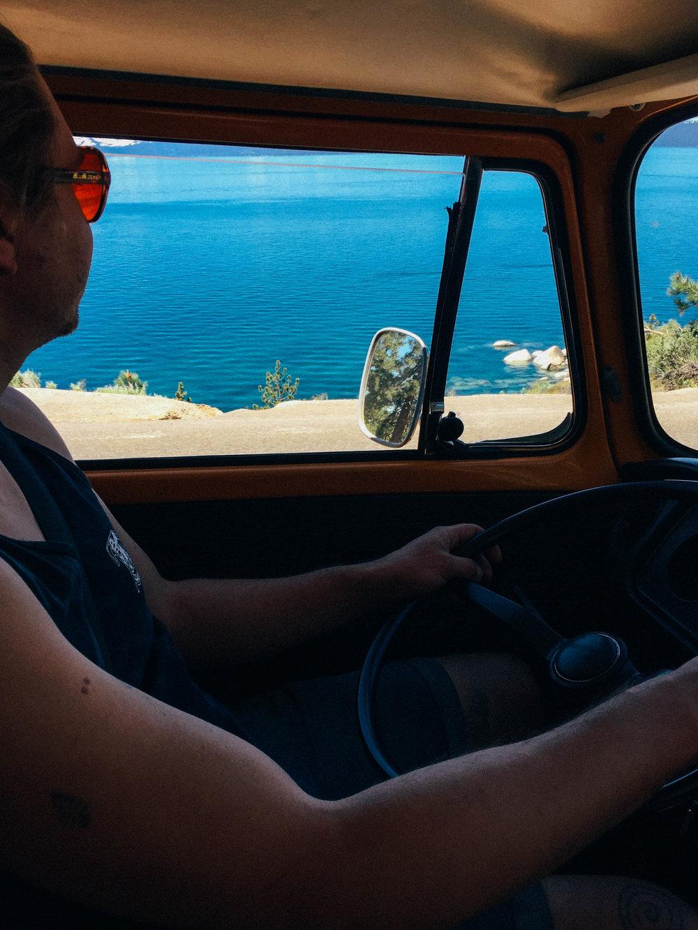 tahoe vw road trip-quinnsplace_17.jpg