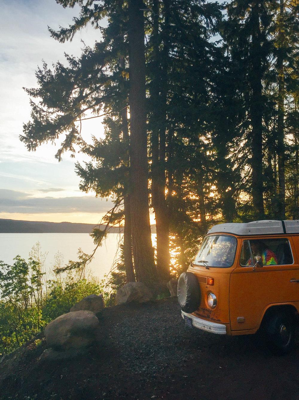 tahoe vw road trip-quinnsplace_34.jpg