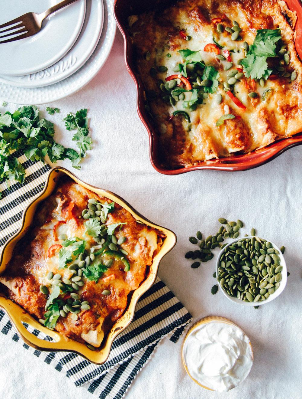 roasted squash & poblano enchiladas-quinnsplace_4.jpg