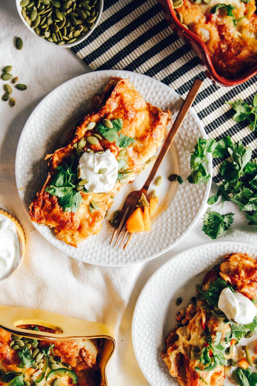 roasted squash & poblano enchiladas-quinnsplace_9.jpg