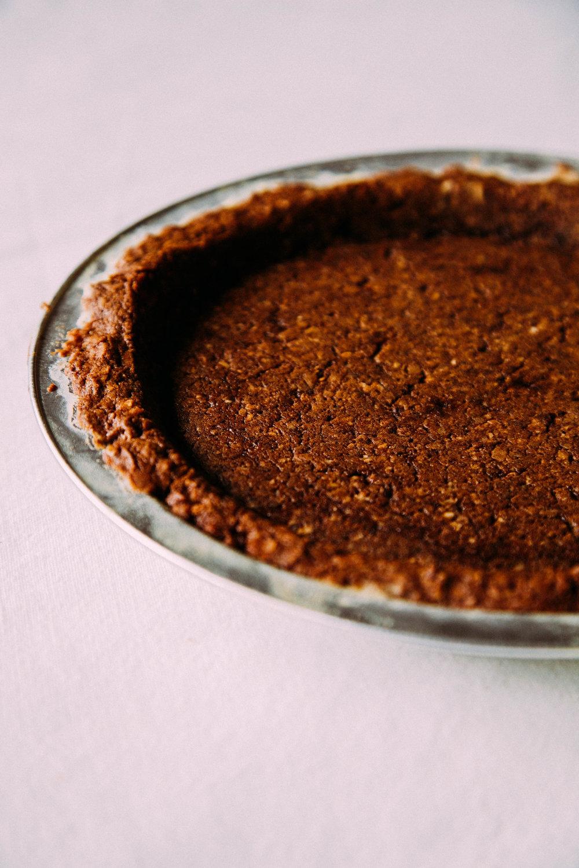Fluffy Pumpkin Pie-quinnsplace_13.jpg