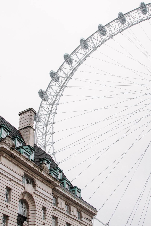 London December 2017-1.jpg