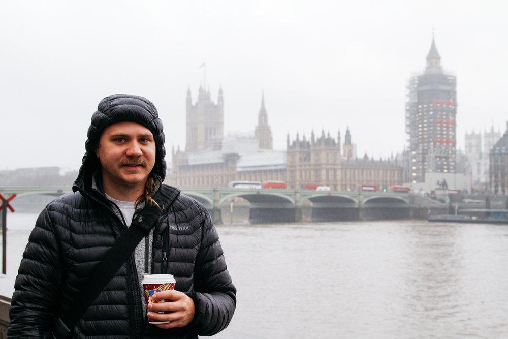 London December 2017-2.jpg