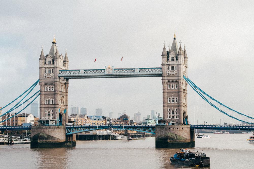 London December 2017-18.jpg