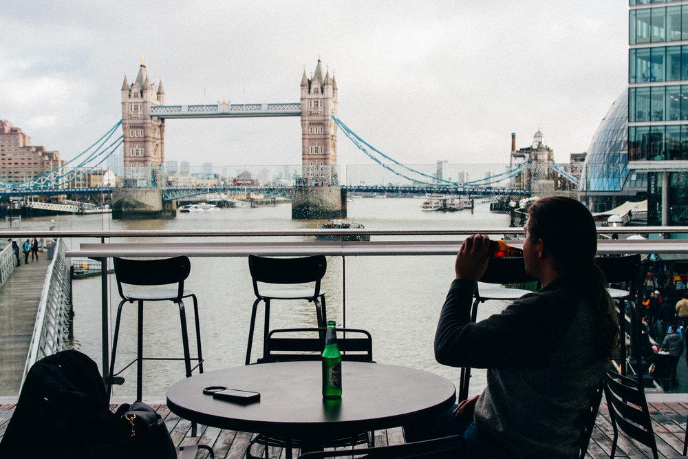 London December 2017-19.jpg