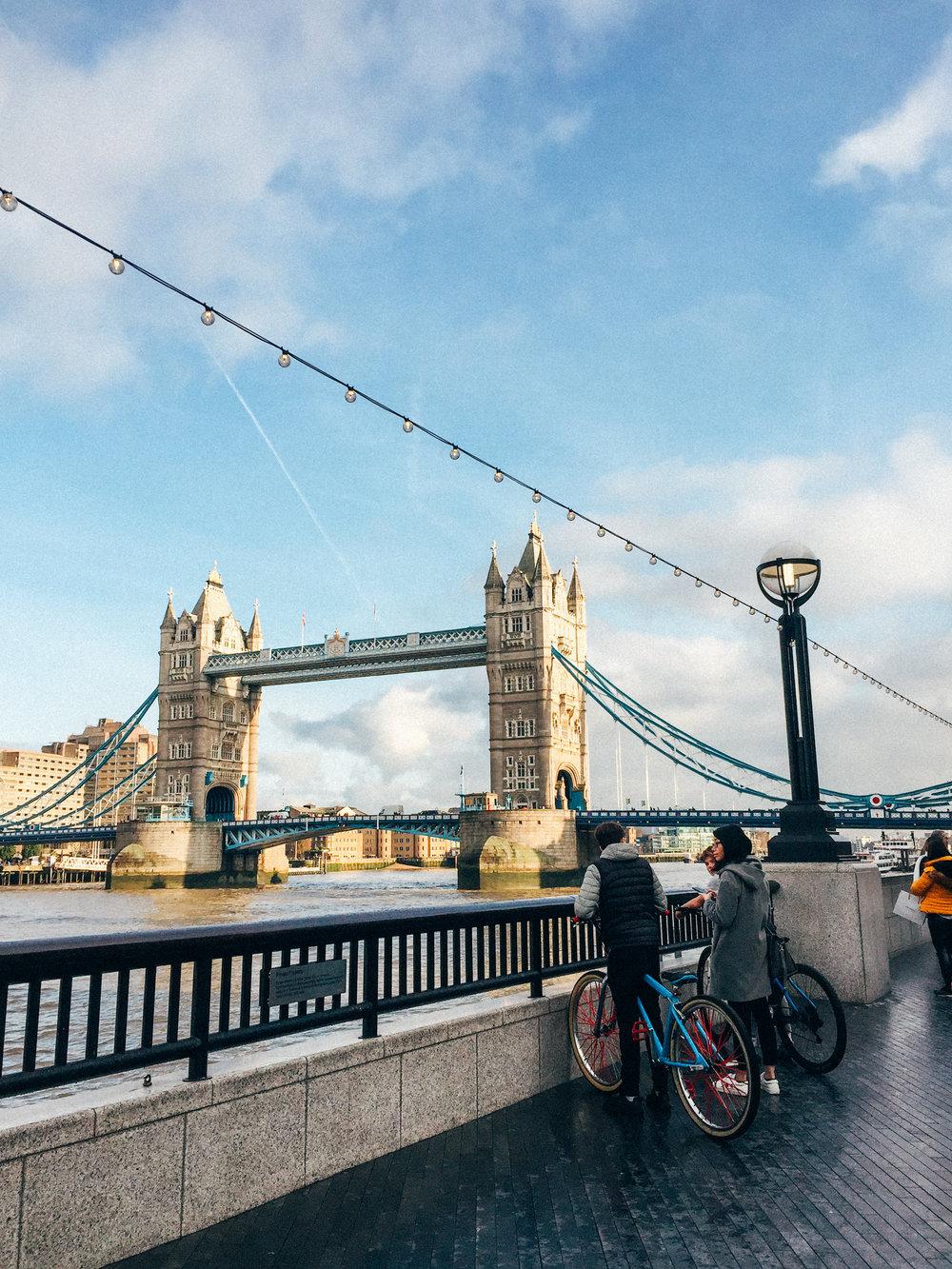 London December 2017-33.jpg