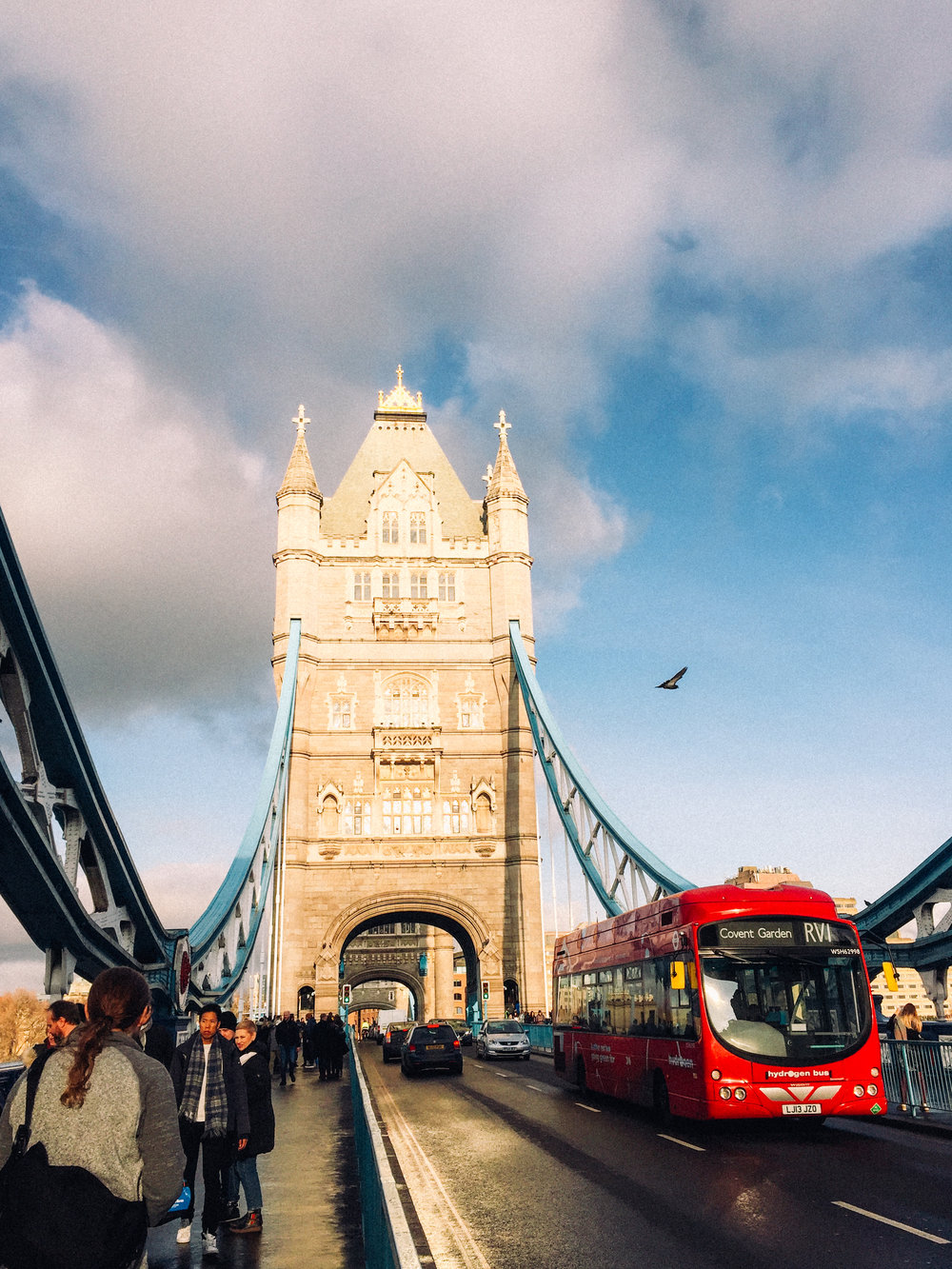 London December 2017-36.jpg
