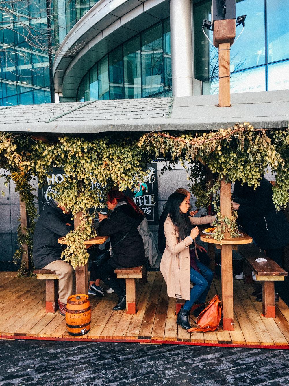 London December 2017-32.jpg