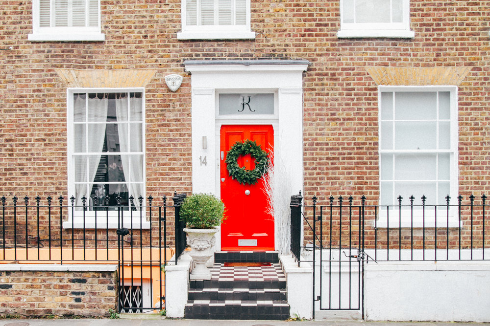 London December 2017-50.jpg