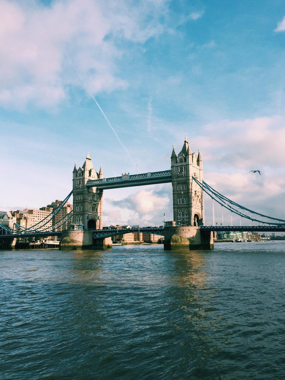 London December 2017-34.jpg