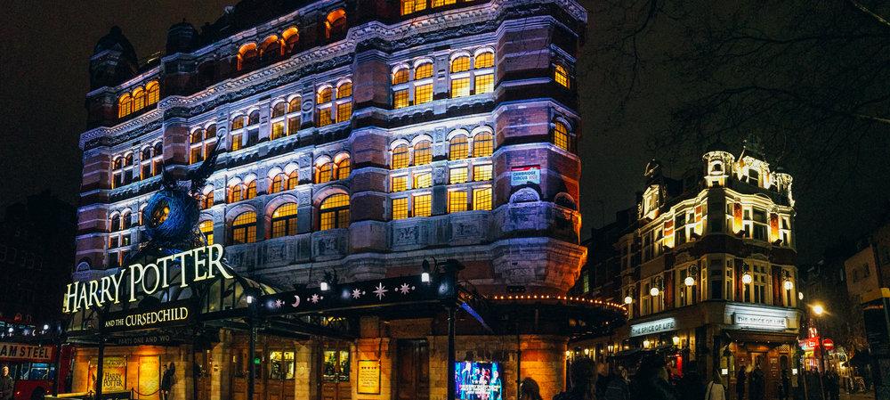 London December 2017-43.jpg