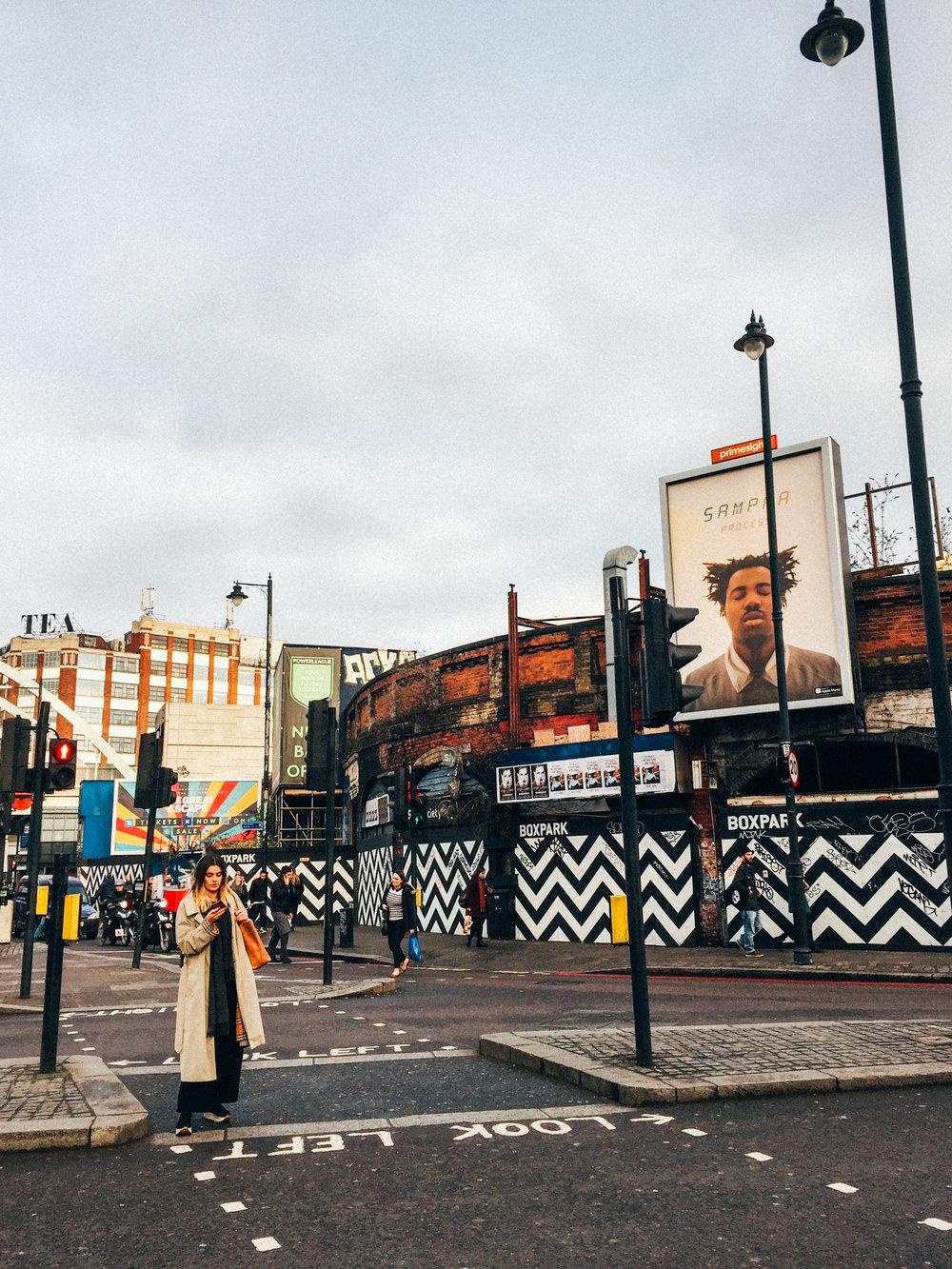 London December 2017-39.jpg
