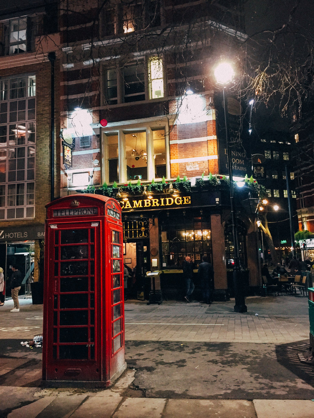 London December 2017-44.jpg