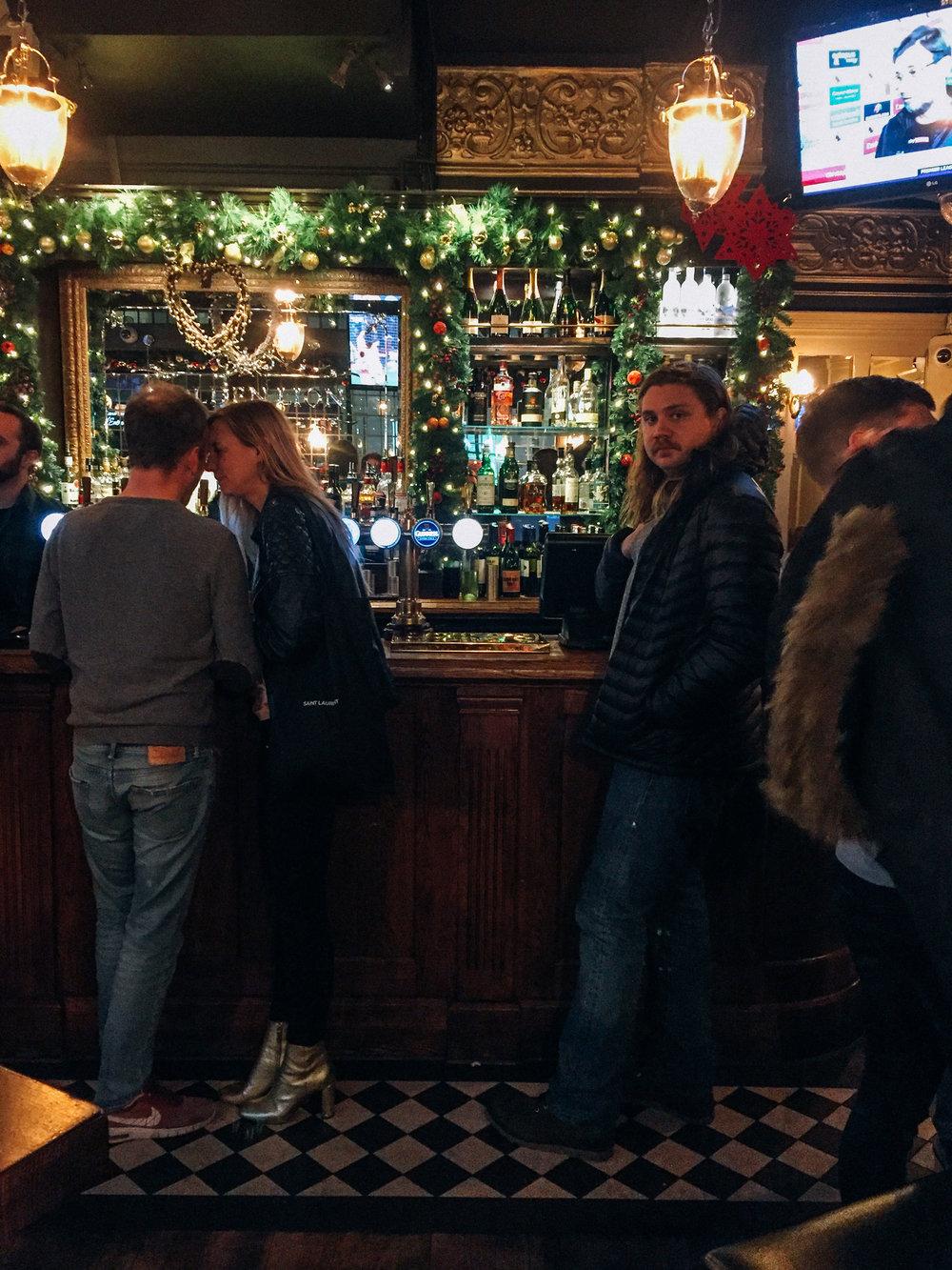 London December 2017-47.jpg