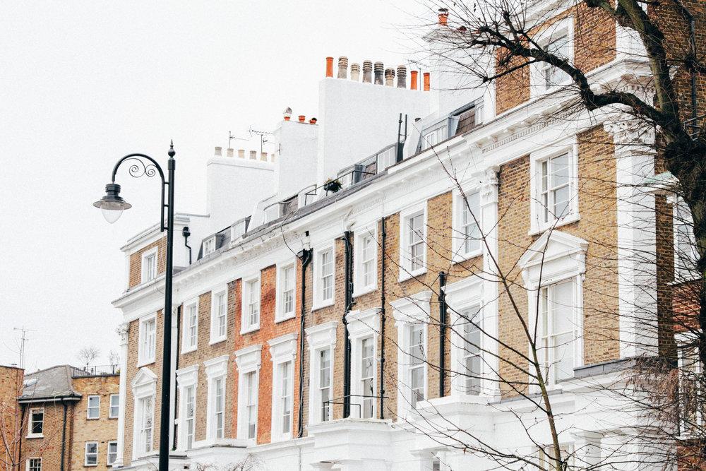 London December 2017-69.jpg