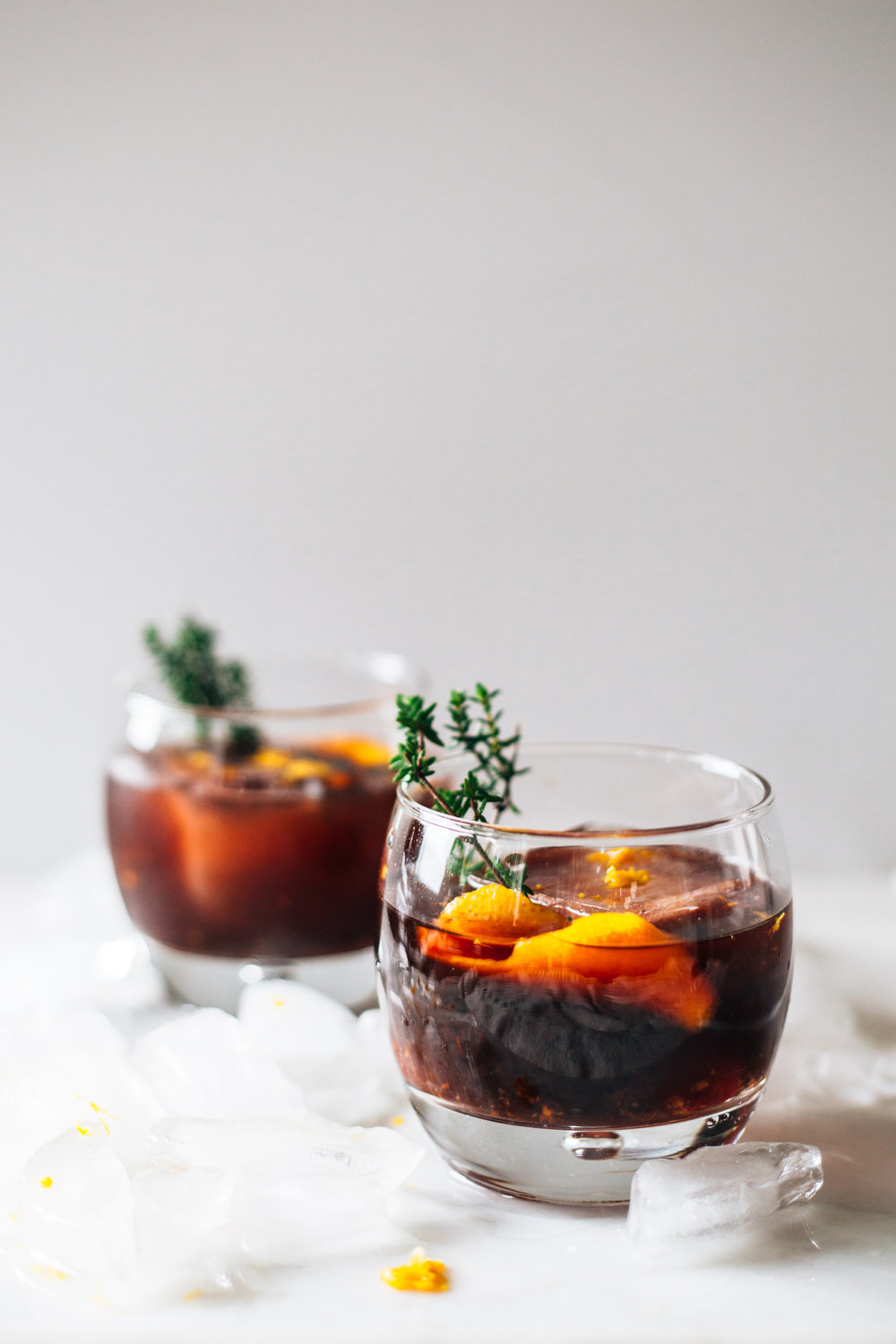 BlackCherryOldFashioned_quinnsplace-2.jpg