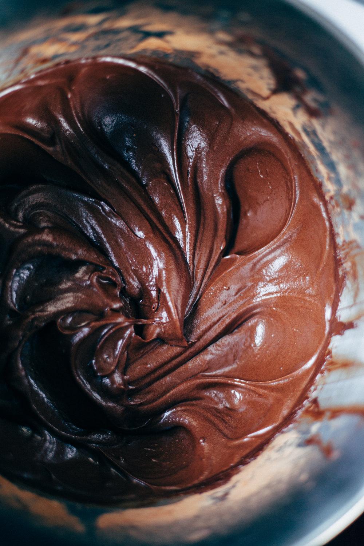 Bangarang Brownies_QuinnsPlace-1.jpg
