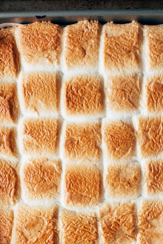 Bangarang Brownies_QuinnsPlace-5.jpg