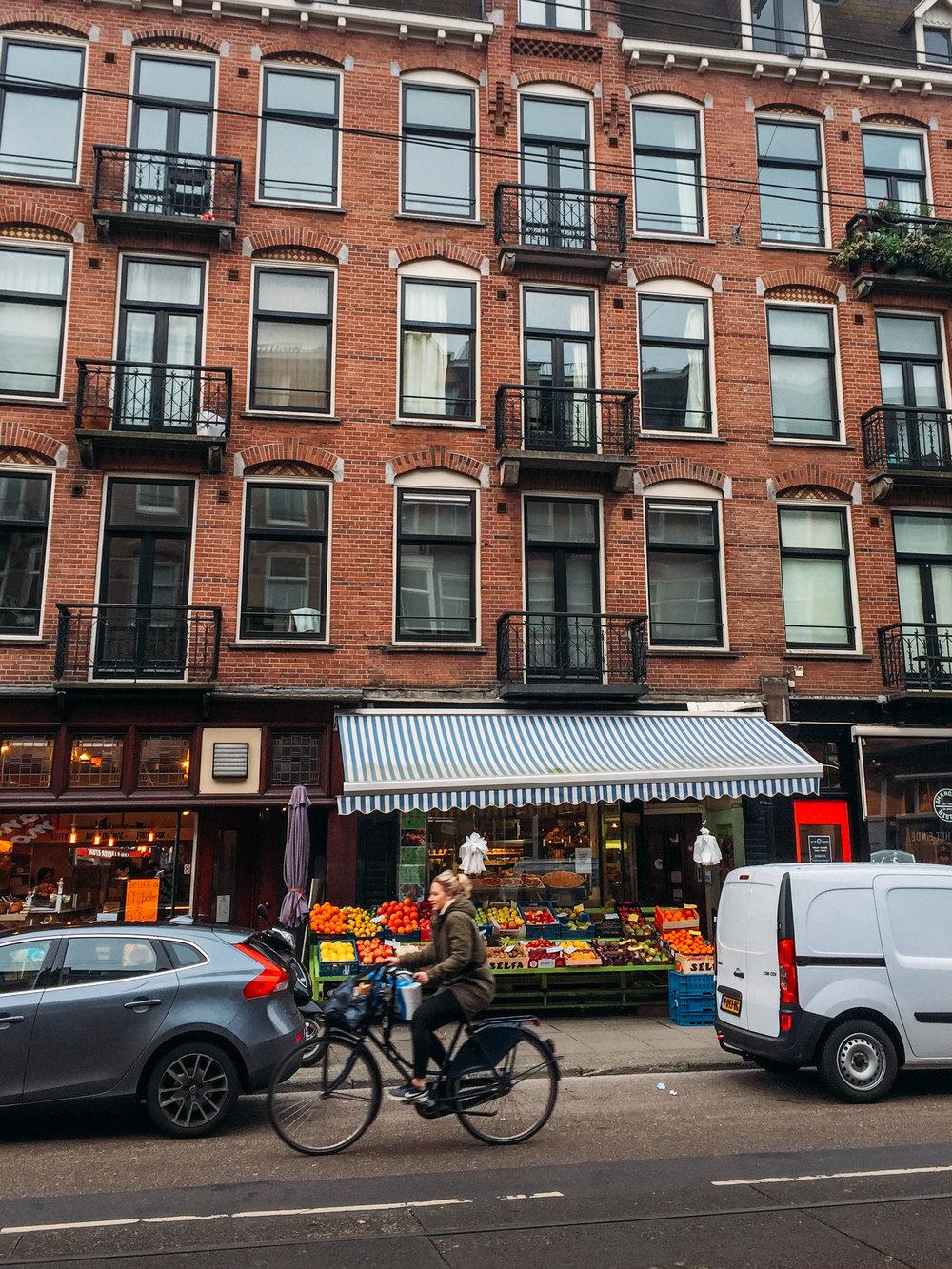 NYE in Amsterdam_QuinnsPlace-1.jpg