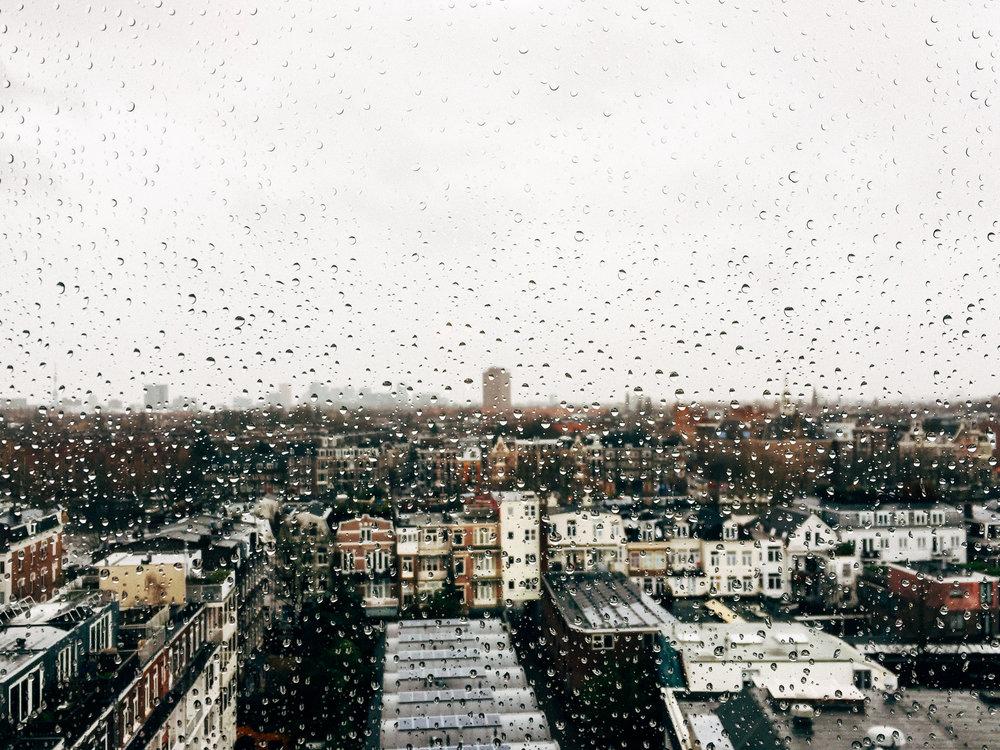 NYE in Amsterdam_QuinnsPlace-10.jpg
